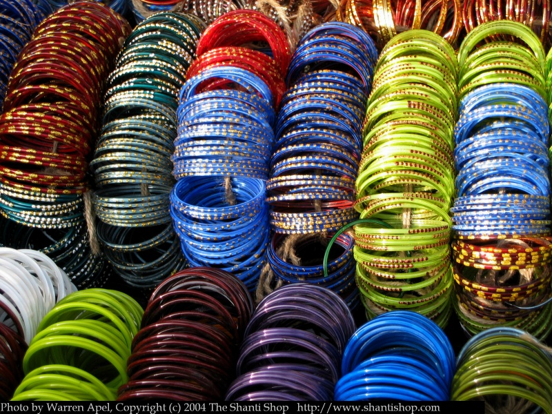 Bangle Bracelets From India Bangle Bracelets For Sale in
